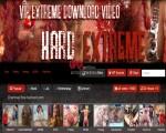 Hard-Extreme